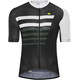 Alé Cycling PRR 2.0 Piuma SS Jersey Men black-white